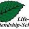 Life-Link Friendship Schools